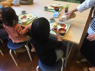 子ども食堂写真2.jpg