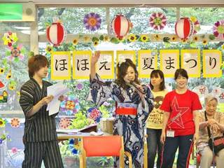 2013_natsumatsuri_2_480.jpg