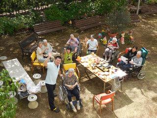 2013_picnic.jpg