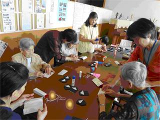 origami2012_05_320.jpg